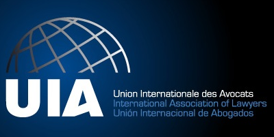 Regis Bergonzi reelected representative of The International Association Of Lawyers to The Council of Europe