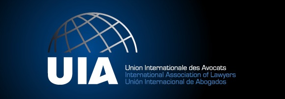 Regis Bergonzi reelected representative of The International Association Of Lawyers to The Council of Europe for 2020