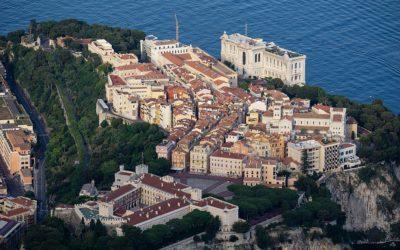 COVID-19 : L'activité des juridictions à Monaco durant le confinement