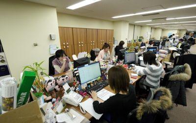Questions-réponses sur la mise en place du chômage total temporaire renforce